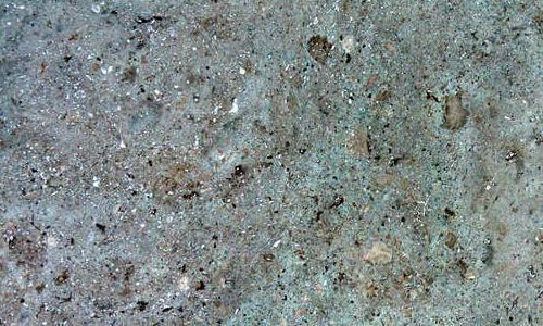granite III texture
