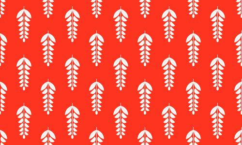 Pattern J10-1