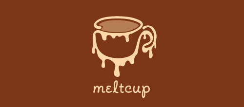 meltcup