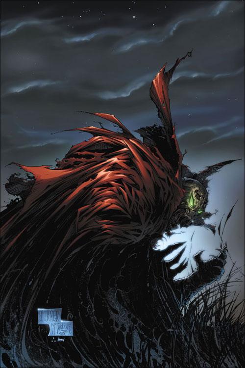 spawn the undead, collectors e