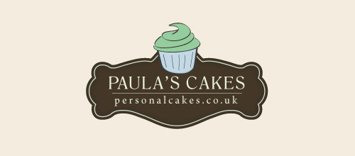 Paula's Cakes
