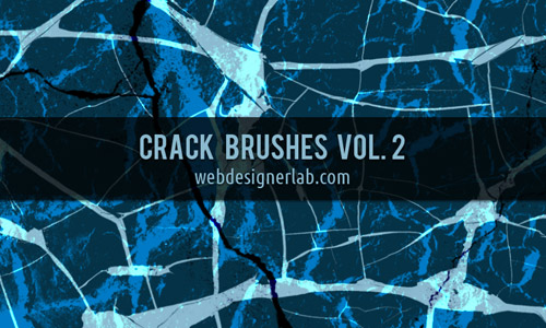 free photoshop brushes crack