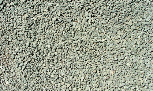 Indeed Useful Gravel Texture