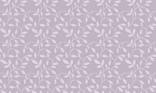 Pattern N05