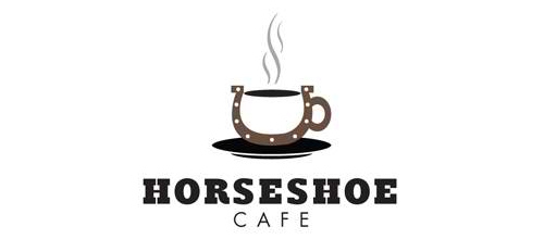 HORSESHOE CAFE