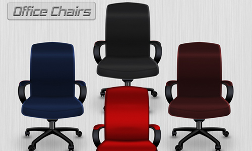 Office Chairs
