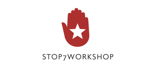 Stop 7 Workshop