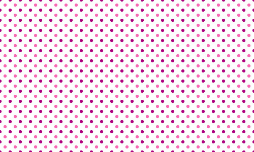 100 free polka dot and circle patterns for stylish for Dots design apartment 8