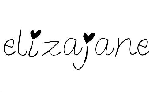 handwritten love font free