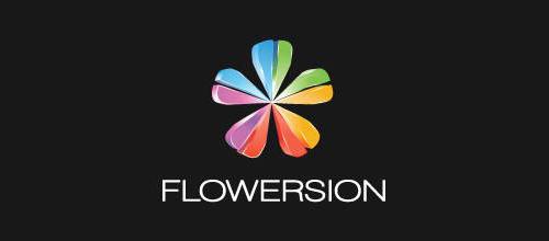 Flowersion