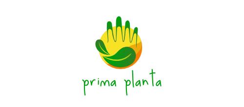 Prima Planta