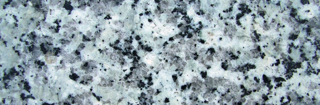 A Collection of High Quality Granite Texture to Download