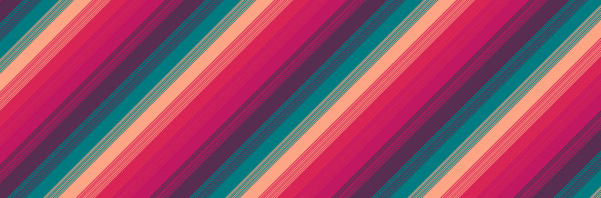 A Collection of 100+ Attractive Striped Patterns