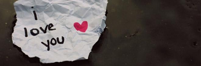 30 Romantic Valentine Wallpaper Collection