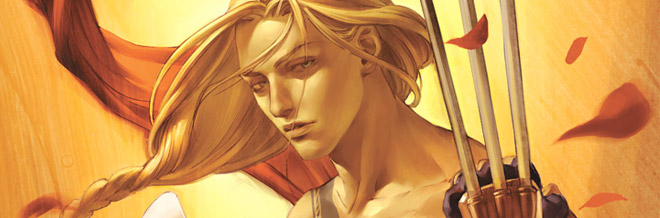 22 Vega of Street Fighter Artworks