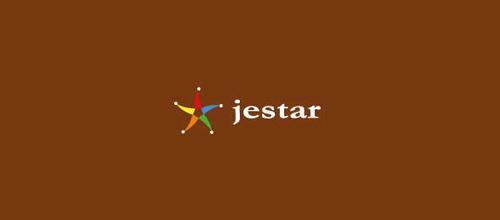Jestar logo