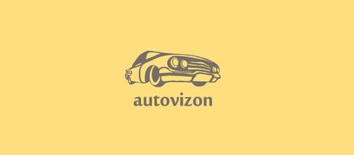 autovizon logo