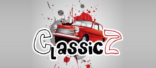 ClassicZ logo