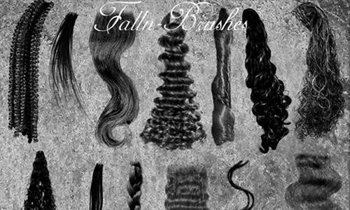 abr hairs