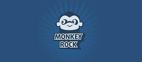 Monkey Rock