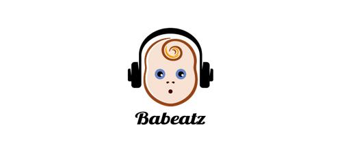 Babeatz_2 logo