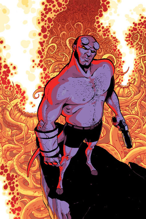 hellboyhellboy