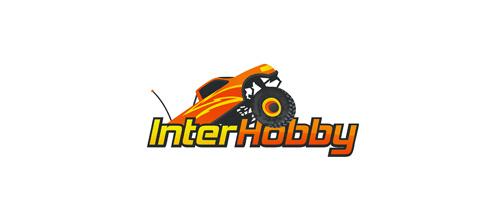 InterHobby logo