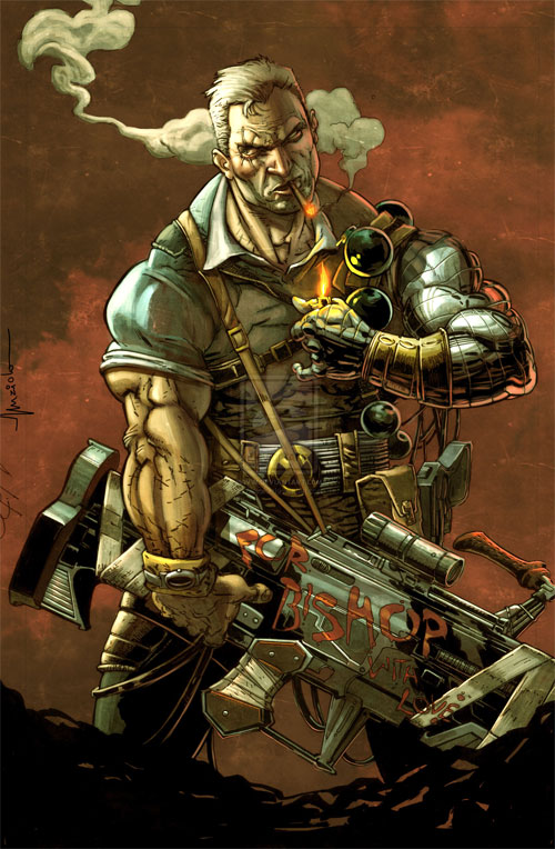 Cable Final Version