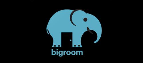 bigroom logo