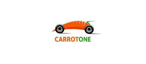 Carrotone logo