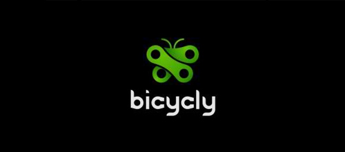 bicycly logo