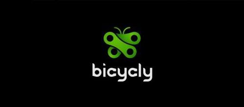 bicycly logo
