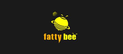 fattybee logo