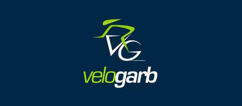 VeloGarb logo