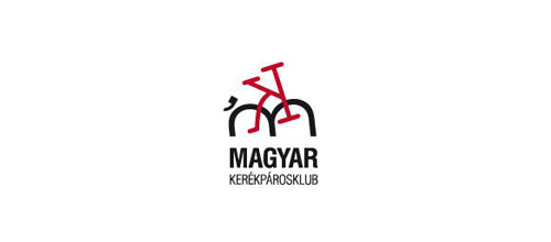 MK, Bicyclist Club