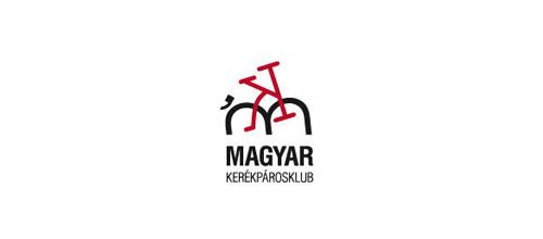 MK, Bicyclist Club