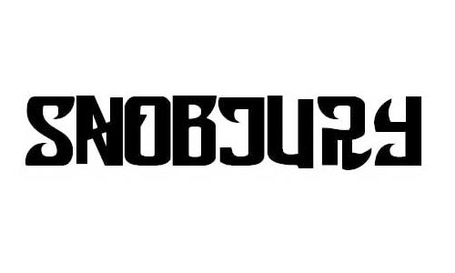 snobjury