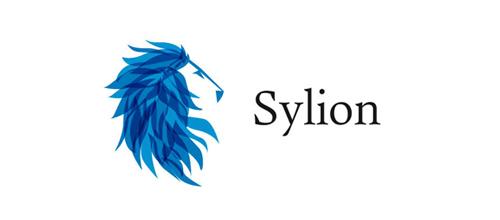 sylion logo