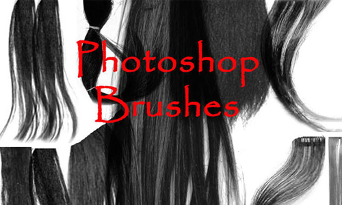 photoshop abr brush