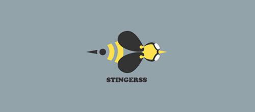 Stingerss logo