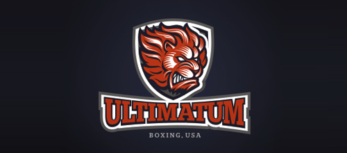 ULTIMATUM upd logo