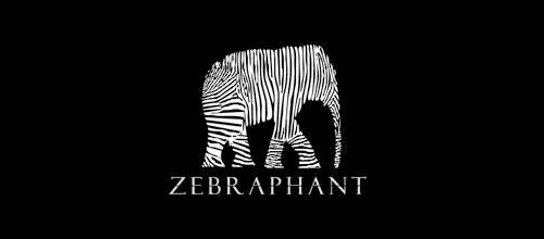 a3bf82c91 30 Powerful Designs of Elephant Logo