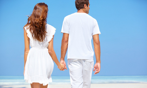 Allows you to establish relationships