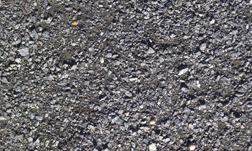So Smooth Asphalt Texture