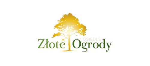 Zlote Ogrody logo