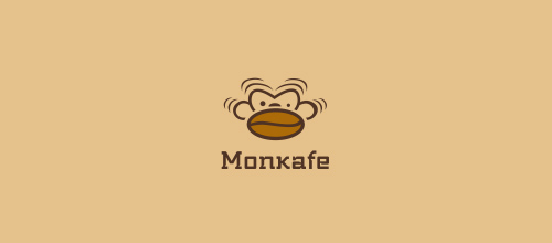 monkafe