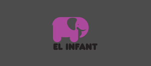 El Infant logo