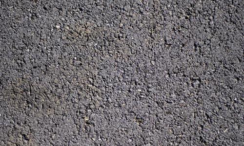 Stock Asphalt Texture