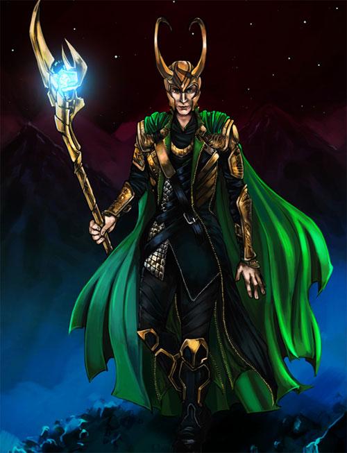 -Loki azjezgfiuegrg-