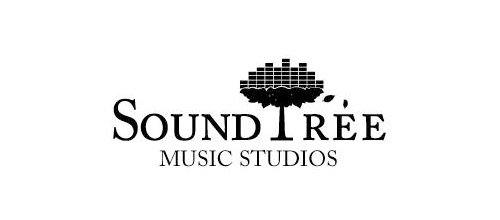 Sound Tree Music Studios
